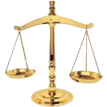 Business Litigation Lawyers and Business attorneys in maryland and Washington DC